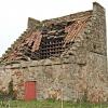 Doocot/Dovecot, Boarhills