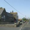 The Last School in England