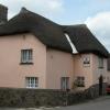 Barnstaple Inn, Burrington