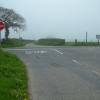 Charlton Cross, Devon