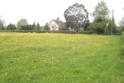 Fowler's Farm, Hatch Beauchamp