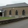 The Bethesda Chapel, Burrington