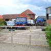 Petches Bank Farm