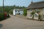 Southleigh Village, Devon