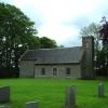 St Kentigern's Church, Grinsdale