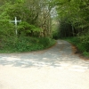 Bulmoor Cross, Devon