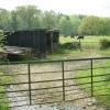 Forest Farm, Highgate, Devon