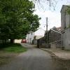 Farm Buildings at Releath