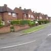 Manor Drive, Woodham