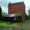 Old Mill at Much Hoole Moss Houses, Much Hoole