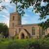 St John the Baptist Church, Cottered