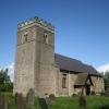 Holy Trinity church, Finningley