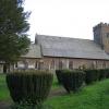 St Mary's Church, Haynes, Beds