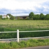 Wood Farm, Appley Corner, Haynes, Beds