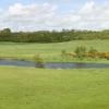 River Derwent at Camerton