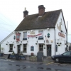 The Elm Tree, Paddock Wood