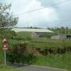 Ty Coch Farm