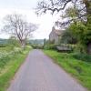 Castley Farm