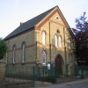 Methodist Chapel, Silver End, Haynes, Beds