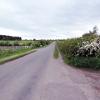 Common Road, Broughton