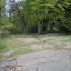 Corstorphine Hill