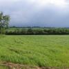 View towards Ilmington Hill
