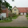 Church View, Leiston