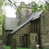 St John the Evangelist Church Dipton