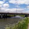 A18 Bridge over New River Ancholme