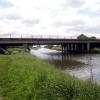 M180 Bridge over New River Ancholme