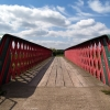Castlethorpe Bridge