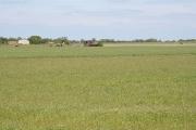 Clayhidon: Smeatharpe airfield