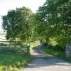 Castlewich Farm, Callington