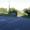 Fullaford Road, Callington