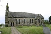 Dalton Church