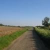 Drive to Whitehouse Farm