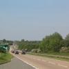 A46 Fosse Way