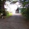 Rhu - Helensburgh, Hill House Track,Tor Farm