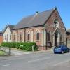 Etwall Methodist Church