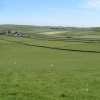 Backlane Farm