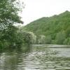 River Avon, Conham