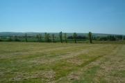 Bouldnor Farm