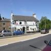 The Dandy Cock pub