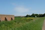 ADAS, Terrington St Clement