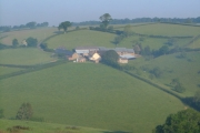 Windout Farm