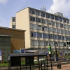 Tresham Institute of Further and Higher Education