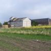 Border Farm