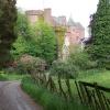 Colliston Castle
