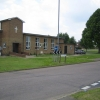 Aylesbury: Church of The Good Shepherd