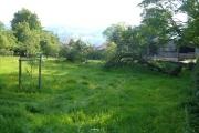 Meacombe Farm